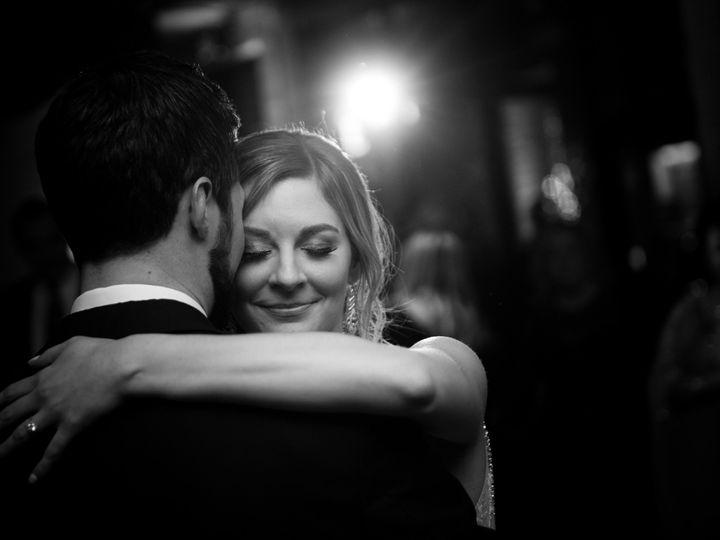 Tmx 1530296795 379f320b97f74c16 1530296784 3c8e13ffc126f0d6 1530296773070 18 WeddingWireRenee  Austin, TX wedding videography