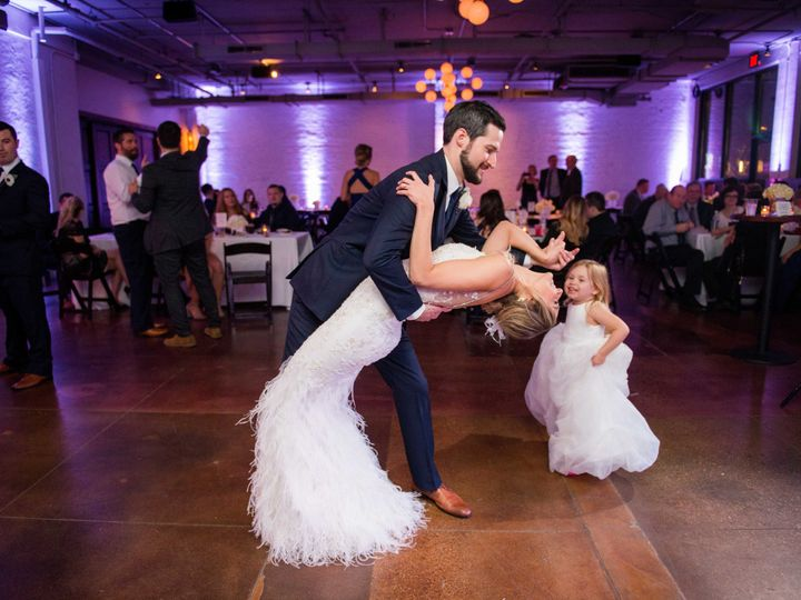 Tmx 1530296796 567f531609d26872 1530296785 071fe667e714cb11 1530296773075 21 WeddingWireRenee  Austin, TX wedding photography