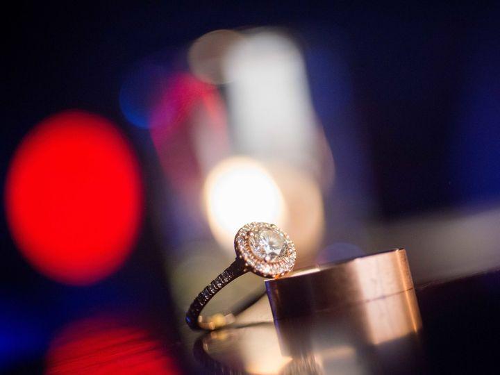 Tmx 1530296796 Eeeca632b3dc6765 1530296784 74eb61d885444ed3 1530296773072 19 WeddingWireRenee  Austin, TX wedding photography