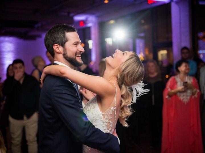 Tmx 1530296798 Bcead5a3bd26e74c 1530296785 501e853e63240f34 1530296773073 20 WeddingWireRenee  Austin, TX wedding photography