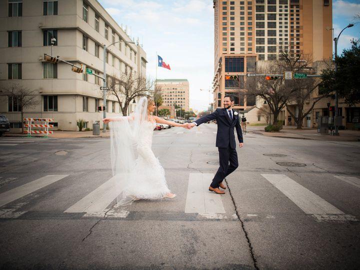 Tmx 1530296799 71ba7ed47beb6070 1530296786 17a7346f06e4f2d7 1530296773080 25 WeddingWireRenee  Austin, TX wedding photography