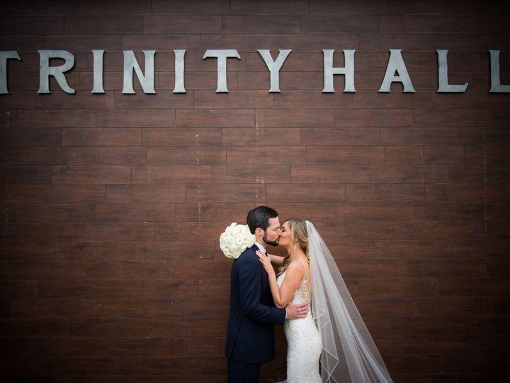 Tmx 1530296799 C53f47ea77995974 1530296786 F1c5231083a04cd5 1530296773079 24 WeddingWireRenee  Austin, TX wedding videography