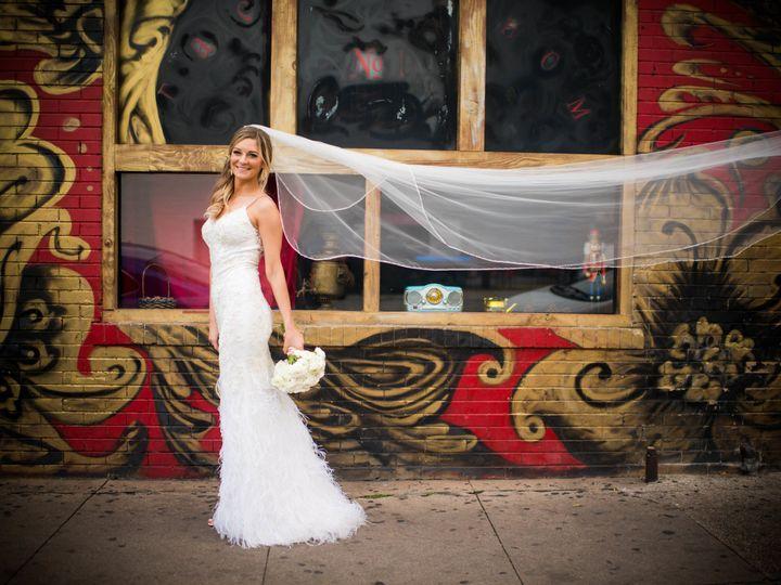 Tmx 1530296799 E535b2318aafe4c1 1530296786 464223c2773d962f 1530296773078 23 WeddingWireRenee  Austin, TX wedding videography