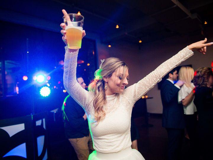 Tmx 1530296800 Bd816ae7c9df2219 1530296793 Ef3139d2f9c13df1 1530296773088 30 WeddingWireRenee  Austin, TX wedding videography