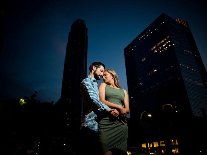 Tmx 1530296801 A379c718f9039686 1530296793 D4f8c8b1f9665662 1530296773086 29 WeddingWireRenee  Austin, TX wedding videography