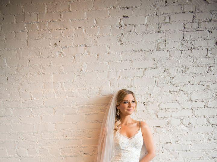 Tmx 1530296801 B271bb1fd0b30875 1530296792 C3c8ebc0847ae14b 1530296773082 27 WeddingWireRenee  Austin, TX wedding photography