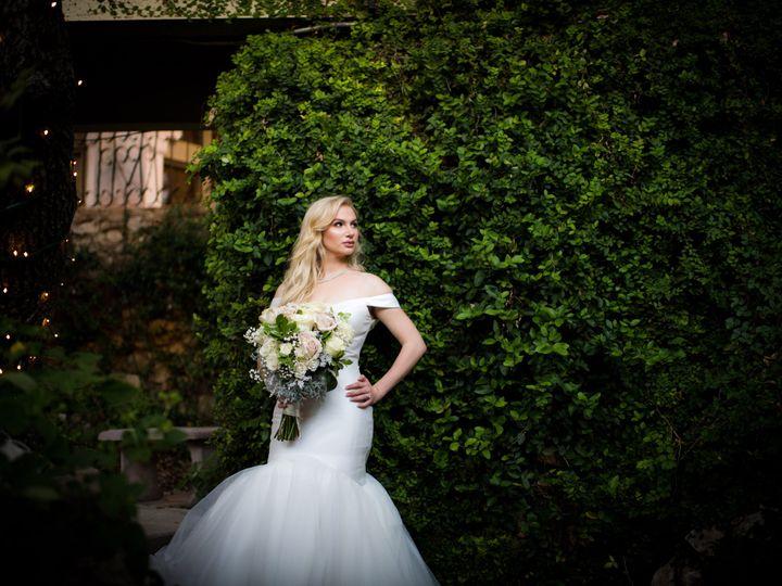 Tmx Bride 4 51 173908 160843557550622 Austin, TX wedding photography