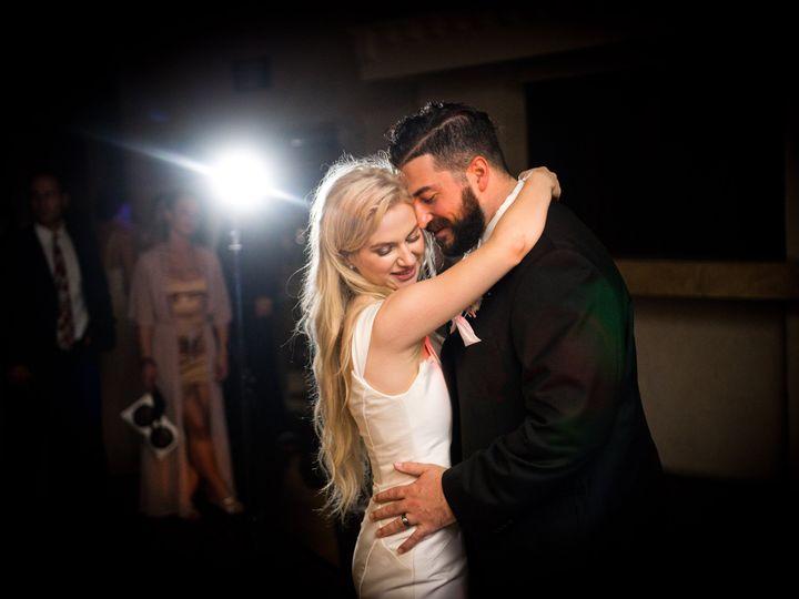 Tmx First Dance 4 51 173908 160843559467835 Austin, TX wedding photography