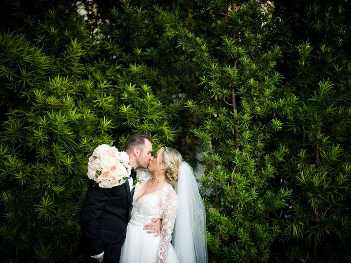 Tmx Nrp 4304savannah Travis A 51 173908 160843557588592 Austin, TX wedding photography