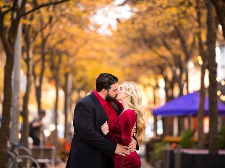 Tmx Rjengagementphotos Newroadproductionsnrp 6575 51 173908 157662850676440 Austin, TX wedding videography