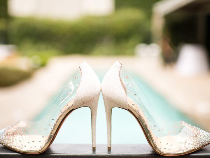 Tmx Shoes2 51 173908 160843557937733 Austin, TX wedding photography