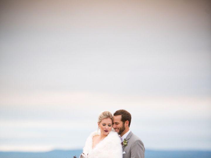 Tmx Taylor Teaser 9dsc 9691 51 173908 157662871455406 Austin, TX wedding photography
