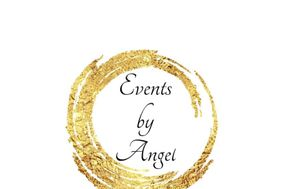 Events by Angel
