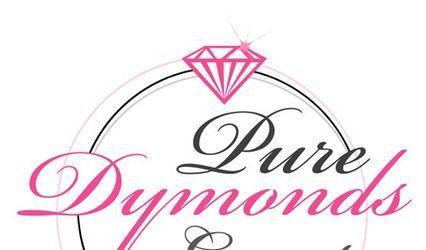 Pure Dymonds Events 1