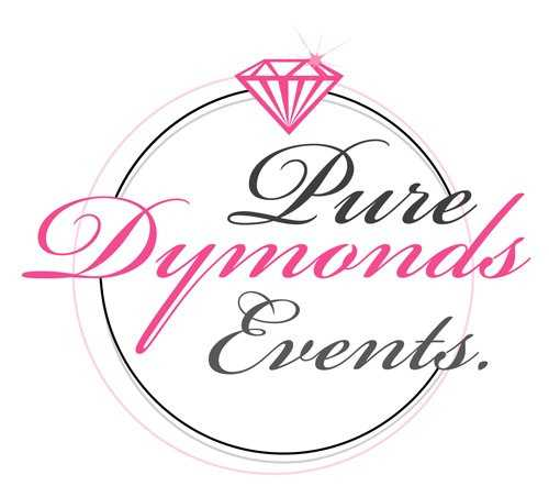 Pure Dymonds Events