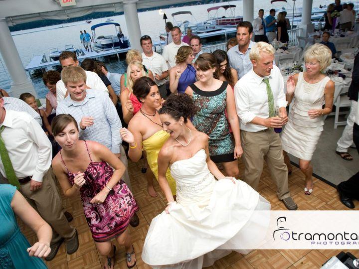 Tmx 1354121987984 BaypointVeeneman23 Shelbyville, MI wedding venue