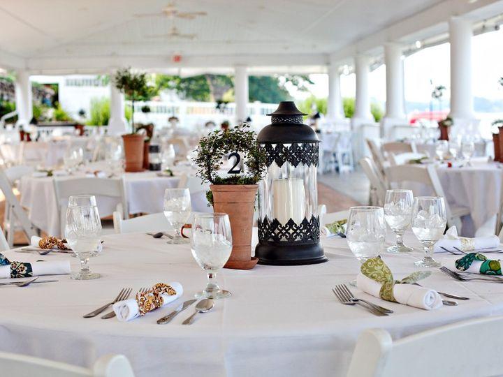 Tmx 1354125034593 Kellybramanphotographytable Shelbyville, MI wedding venue
