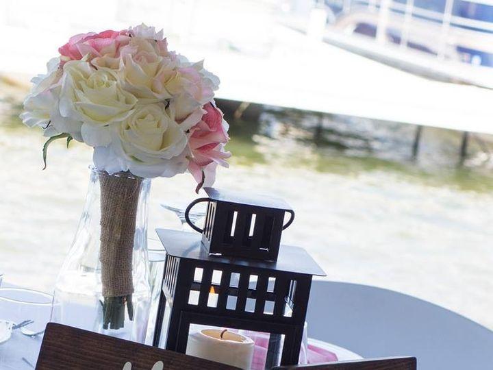 Tmx 1416444458171 Wedding 8 Shelbyville, MI wedding venue