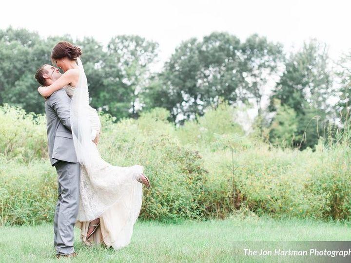 Tmx 1468507663470 Vintage Shelbyville, MI wedding venue