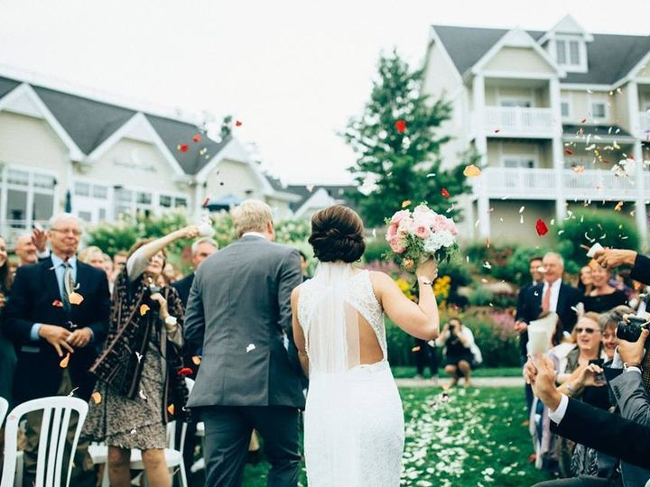 Tmx 1468507906222 Rhio Media Shelbyville, MI wedding venue