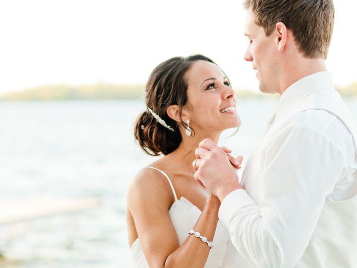 Tmx 1468507982155 Alice Heartman Shelbyville, MI wedding venue