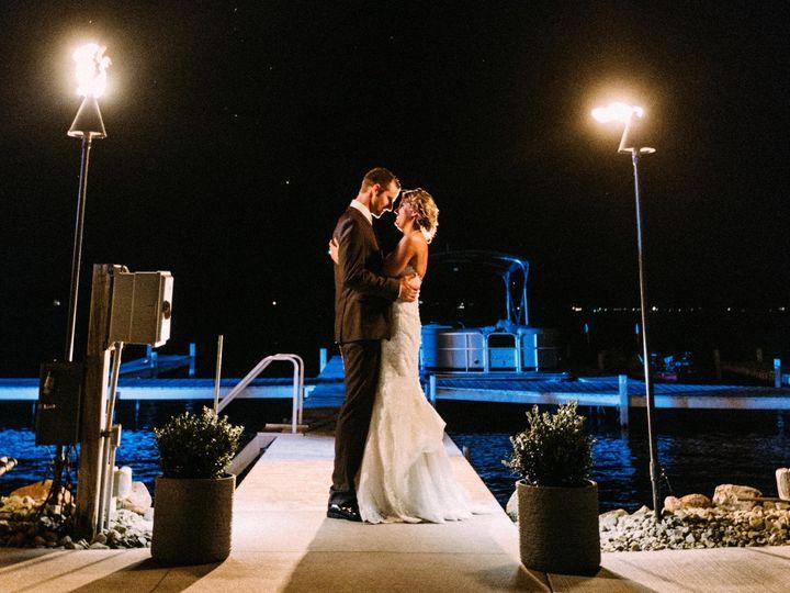 Tmx 2016 9 3 Fusee Preview 68 51 85908 1571854525 Shelbyville, MI wedding venue