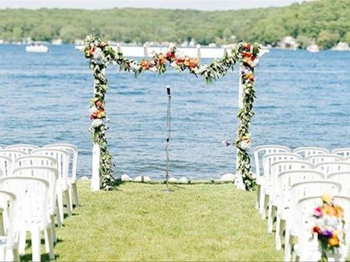 Tmx 34646022 797530437105124 6327010061398835200 N 51 85908 1571854523 Shelbyville, MI wedding venue