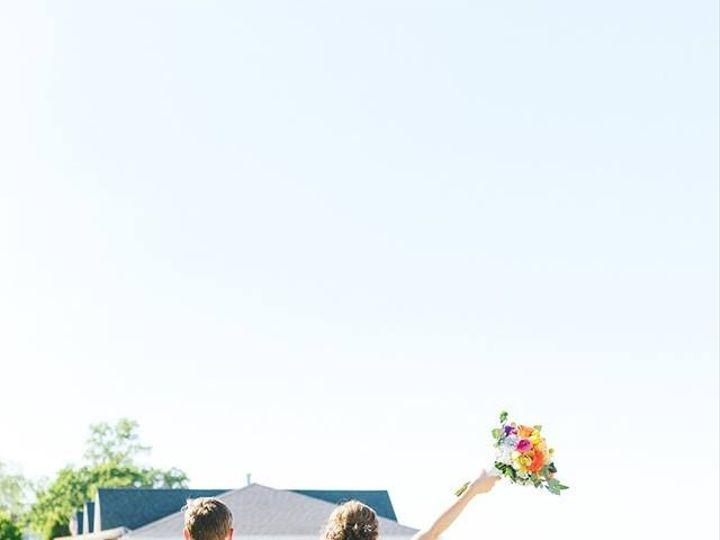 Tmx 34659999 797534060438095 8874983509781905408 N 51 85908 158144869657246 Shelbyville, MI wedding venue