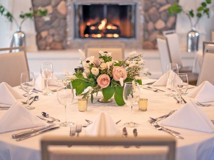 Tmx Centerpiece Closeup 51 85908 158212441390770 Shelbyville, MI wedding venue