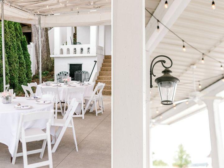 Tmx Laruender Marie Photography 2 51 85908 1567613025 Shelbyville, MI wedding venue