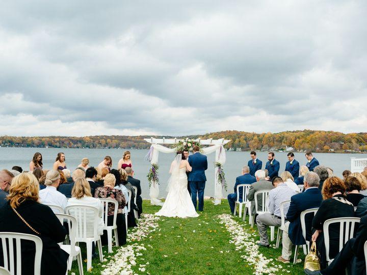 Tmx Wetta 264 51 85908 1560365652 Shelbyville, MI wedding venue