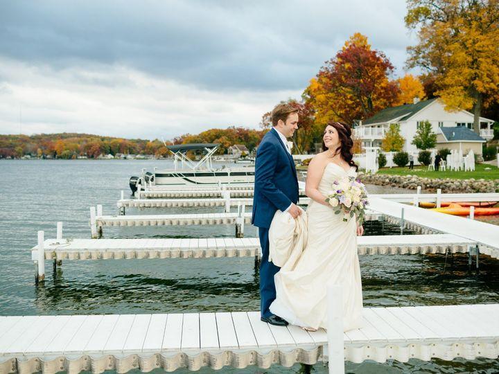 Tmx Wetta 489 51 85908 1560365651 Shelbyville, MI wedding venue