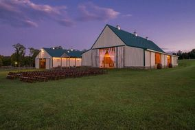 The Barns at Maple Valley Farm LLC