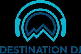 Destination DJ