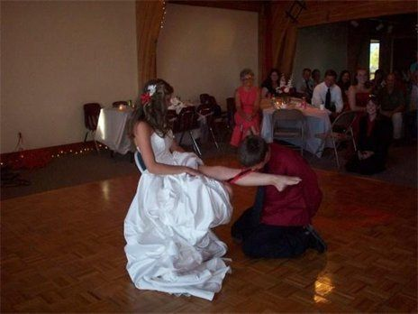 Tmx 1297921255291 464348csupload26446908 Kalispell, MT wedding dj