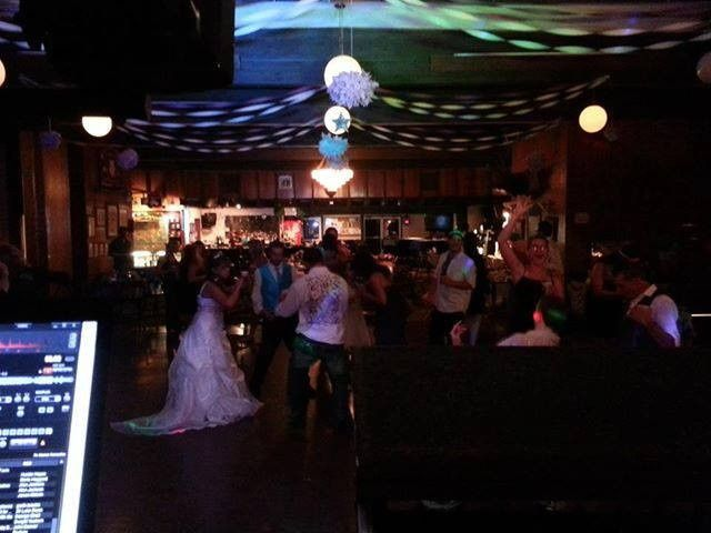 Tmx 1375730063723 5549243101978791261061408014596n Kalispell, MT wedding dj