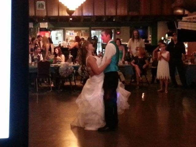 Tmx 1375730068463 9723203101978857927721886980904n Kalispell, MT wedding dj