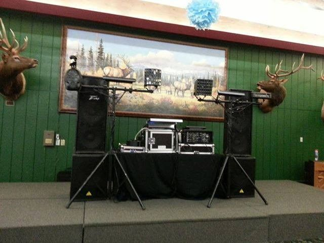 Tmx 1375730070281 101290631019788245943930747926n Kalispell, MT wedding dj
