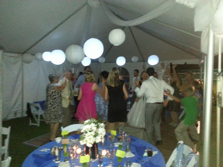 Tmx 1429291214971 20130811220030 Kalispell, MT wedding dj