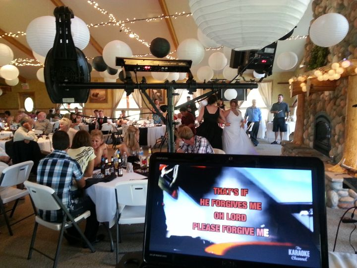 Tmx 1429291235953 20130817191724 Kalispell, MT wedding dj