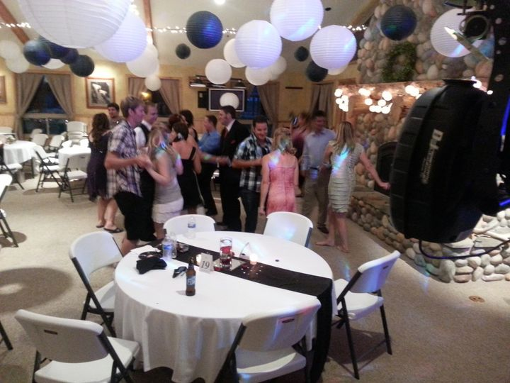 Tmx 1429291254521 20130817211743 Kalispell, MT wedding dj