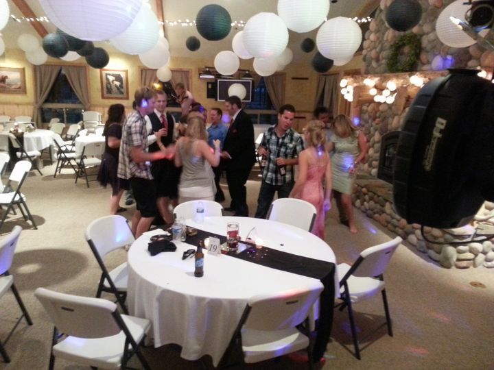 Tmx 1429291274330 20130817211746 Kalispell, MT wedding dj
