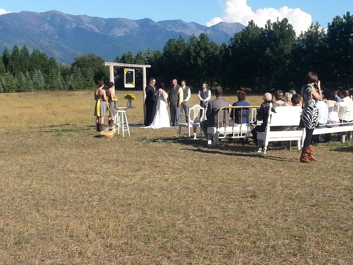 Tmx 1429291295085 20130907171208 Kalispell, MT wedding dj