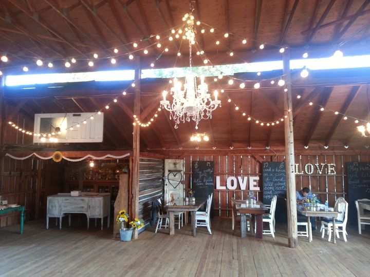 Tmx 1429291341116 20130907191846 Kalispell, MT wedding dj