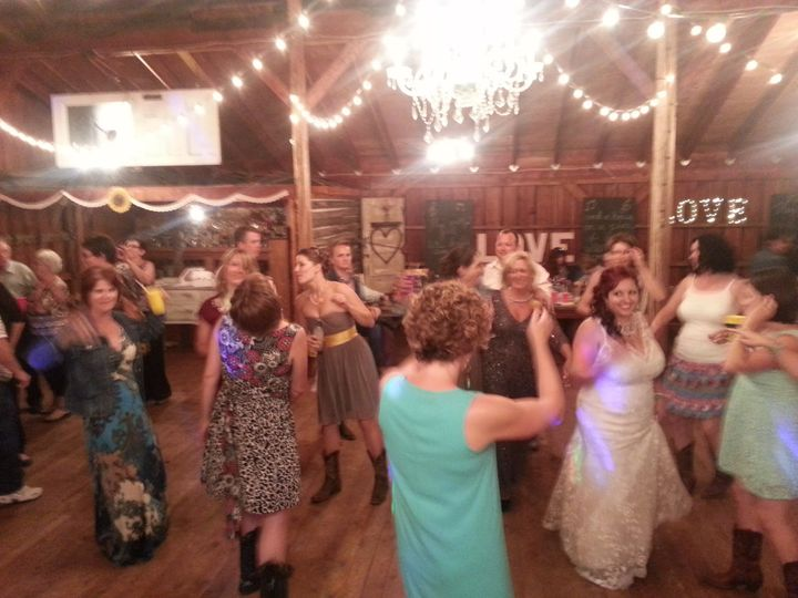 Tmx 1429291361093 20130907220144 Kalispell, MT wedding dj