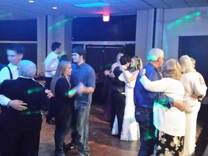Tmx 1429291383976 20131019200330 Kalispell, MT wedding dj