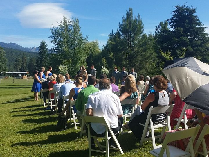 Tmx 1429291670366 20140705171506 Kalispell, MT wedding dj