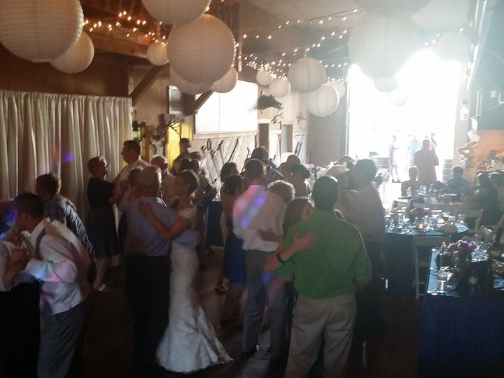 Tmx 1429291707015 20140705210927 Kalispell, MT wedding dj