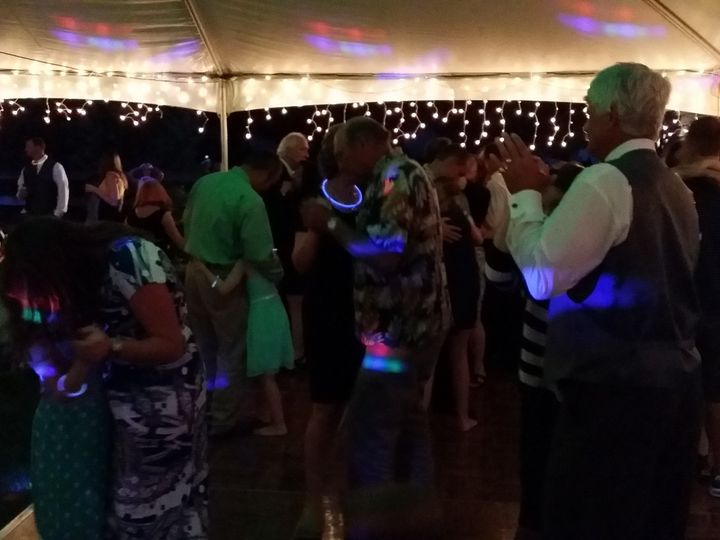 Tmx 1429292048275 20140808213917 Kalispell, MT wedding dj