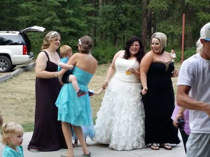 Tmx 1429292065484 20140809194541 Kalispell, MT wedding dj